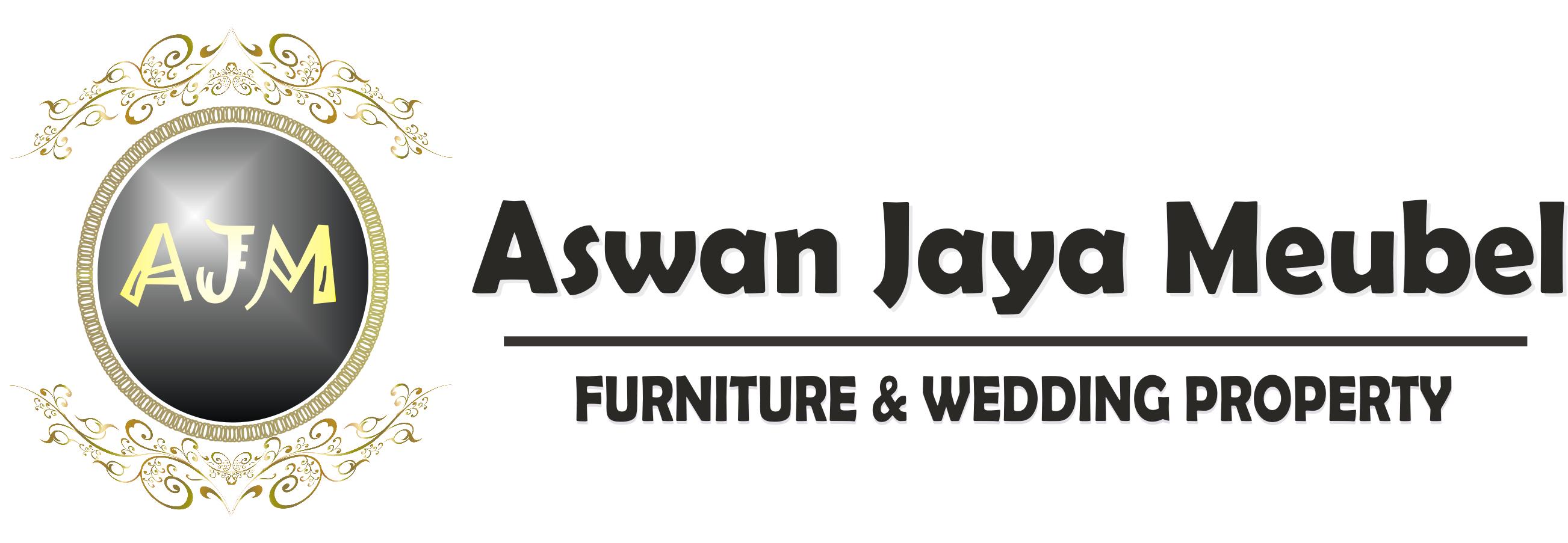 Aswan Jaya Meubel