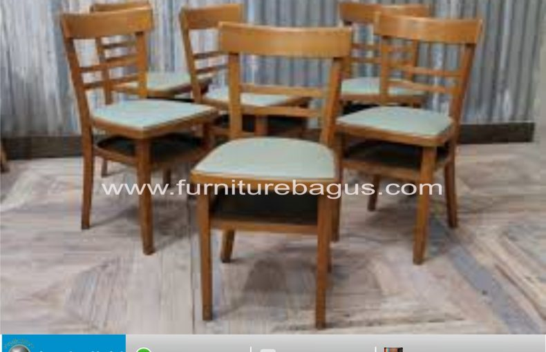 Meja Kursi Cafe Plastik Meja Kursi Cafe Murah Bekas Arsip Aswan Jaya Meubel