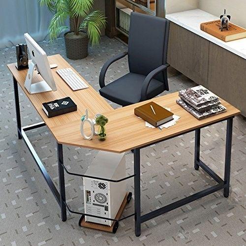 Meja Kantor Aldabarex