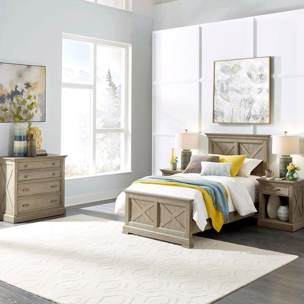 Set Tempat Tidur Adodera