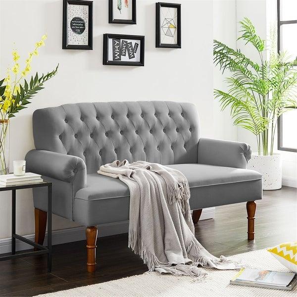 Sofa Klasik Xenoa Murah